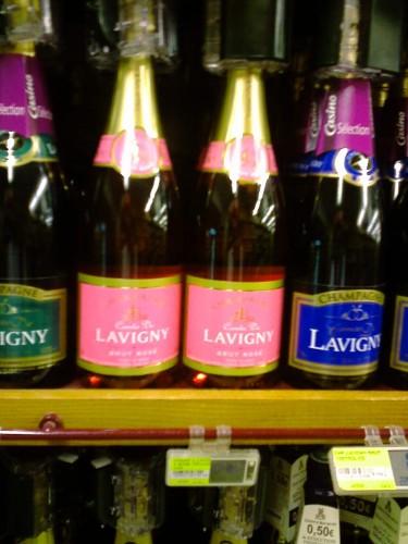 spumante,champagne,salute,polifenoli,prevenzione cardiovascolare,prevenzione cuore,vino,alcool,salute alcool