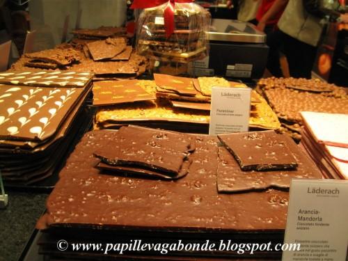 cioccolato_lugano.jpg